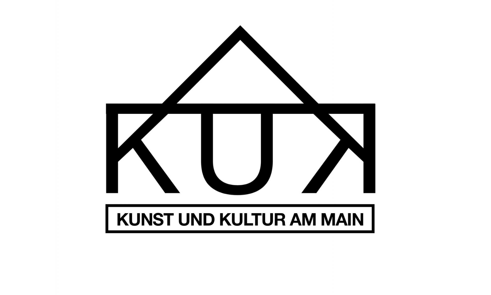 Kunst & Kultur- Galerie am Main